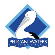 Pelican Waters Shopping Centre
